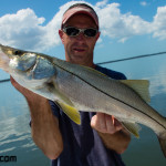Fishing charter tampa clearwater