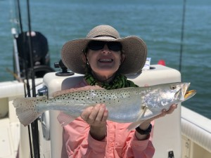 trout fly fishing dunedin florida