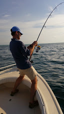 20140607_083841tarpon fishing charter tampa bay