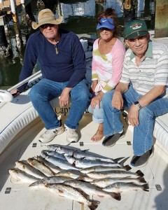 clearwater beach top fishing charter